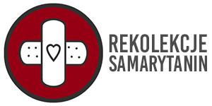 Rekolekcje Samarytanin – zapowiedź