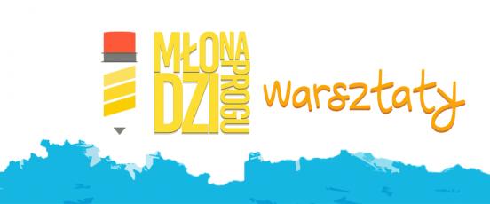 """Warsztaty Programu """"MNP"""" w Gliwicach 09/2016 – podsumowanie"""