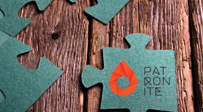 Patronite – dołącz do wsparcia dzieła Młodych na Progu!